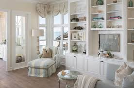 chic room designs with shabby chic living room shabby chic style