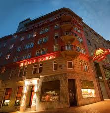 book hotel das tyrol in vienna hotels com