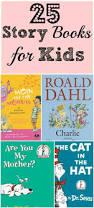 thanksgiving story books best 25 story books ideas on pinterest kids story books