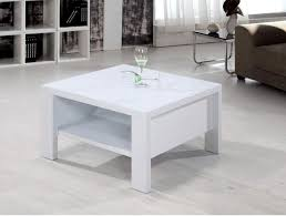 small white coffee table table designs