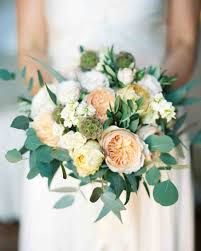 wedding bouquet 24 succulent wedding bouquets martha stewart weddings