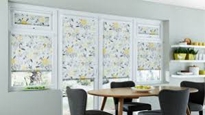 Hillarys Blinds Phone Number Conservatory Blinds Newport Fitted Blinds Newport