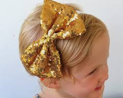 gold hair accessories gold hair accessory etsy