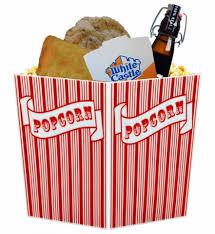 Regal Barn Movie Theater The Best Movie Theater Snacks In The Philadelphia Area