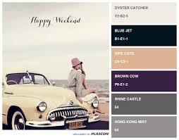 50 best paint images on pinterest colors color palettes and