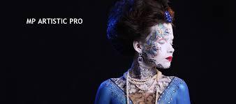 school of makeup artistry mp school of make up artistry