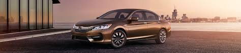 lexus is300 for sale near me used car dealer in lowell lawrence nashua nh ma commonwealth