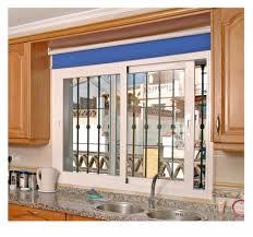 simple design lovable curtain styles for windows curtain