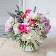 peonies bouquet roses hydrangea and peonies