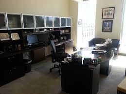 executive office an executive office at zeroch zerochaos office photo glassdoor