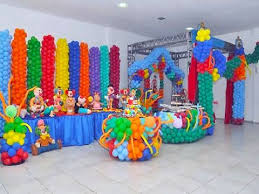 party supplies miami professional party decoration party rentals in miami florida