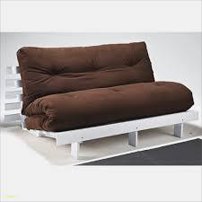 structure canapé canapé futon convertible unique structure canapé futon 140 cm