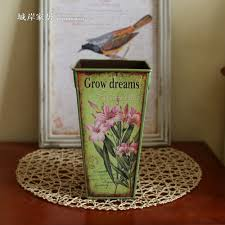Vintage Vases For Sale Compare Prices On Beautiful Flower Vases Online Shopping Buy Low
