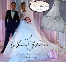 robe de mariã e princesse dentelle robe de mariée dentelle princesse mariage