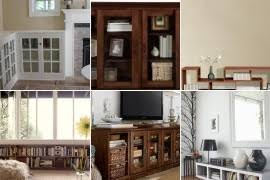 Low Bookcases Bookcases Foter