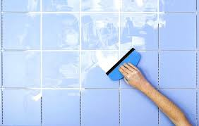 Regrout Bathroom Shower Tile How To Regrout Shower Ceramic Tile Services Regrout Shower