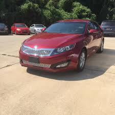 2082a 2012 kia optima green light motors used cars for sale
