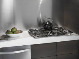 Cooktop Glass Repair Cooktop Repair In Los Angeles Los Angeles Appliance Repair