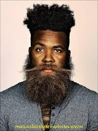Men Dreadlocks Hairstyles by Photo Black Men Hairstyles Dreads Black Men Hairstyles 28 2015