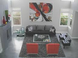 living room fresh hgtv gray living rooms decoration ideas