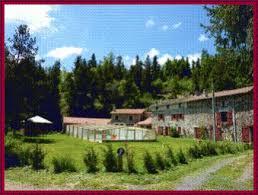 chambre d hote haute loire 43 chambre d hôte le moulin picard à allegre haute loire 43