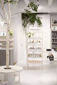 top 25 best store interior design ideas on pinterest store