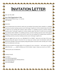 wedding invitations email wedding invitation email text for office colleagues wedding