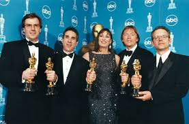 1999 oscars org academy of motion picture arts and sciences