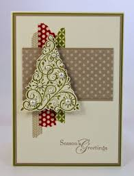 Paper Craft Christmas Cards - 3939 best su christmas images on pinterest christmas ideas