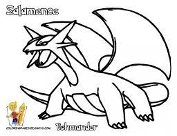 25 pokemon coloring ideas pokemon