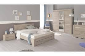 chambre moderne adulte chambre adulte en bois massif charmant tendance couleur chambre