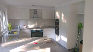 custom kitchens sydney fancy kitchen tables and chairs sydney