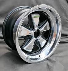 porsche wheels fuchs replica porsche wheels