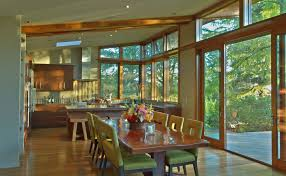 green dining room ideas green dining room built in bookshelf zillow digs zillow