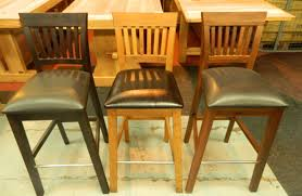 Beguiling Kitchen Counter Height Stools by Kitchen Prodigious Bar Stools For A Kitchen Dazzling Swivel