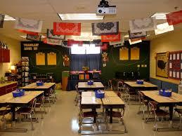 western classroom decorations western classroom pinterest