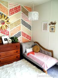 diy toddler bed fainting couch part 2 reality daydream