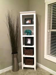 Threshold Carson 5 Shelf Bookcase White Bookcase 5 Shelf Trestle Bookcase Espresso Walmart 5 Shelf