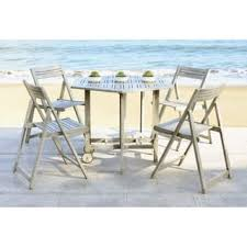 Wood Patio Chairs Wood Patio Furniture Outdoor Seating U0026 Dining For Less