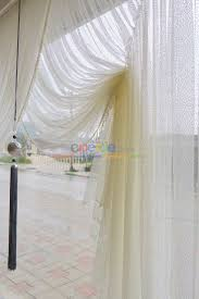 Outdoor Curtains Ikea by Curtains Insect Netting Sheer Curtains Ikea Mosquito Net Curtains