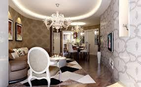 ideen fr einrichtung wohnzimmer awesome einrichtung wohnzimmer ideen gallery house design ideas