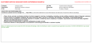 essay outline malaria professional descriptive essay editing site