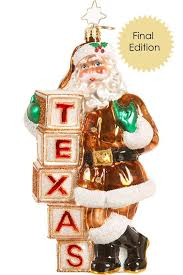 don t miss out on the 12th annual christopher radko ornament this