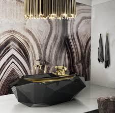 diamond bathtub diamond bathtub by boca do lobo