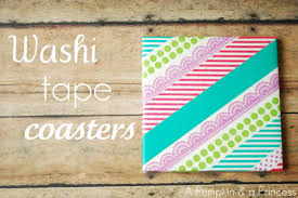 what is washi tape 56 adorable ways to decorate with washi tape