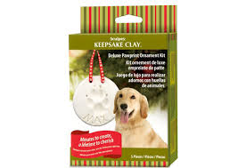 top 20 best selling gifts for dogs and owners the