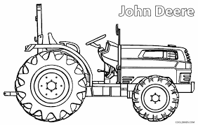 perfect john deere coloring pages 38 additional coloring