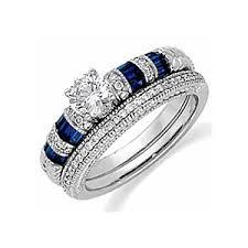 crown wedding rings beautiful crown wedding rings sheriffjimonline
