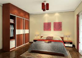 chinese bedroom design modern chinese bedroom interior design