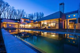 aspen residential properties for sale